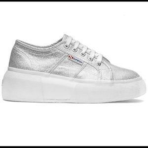 Superga Lamew Sneakers